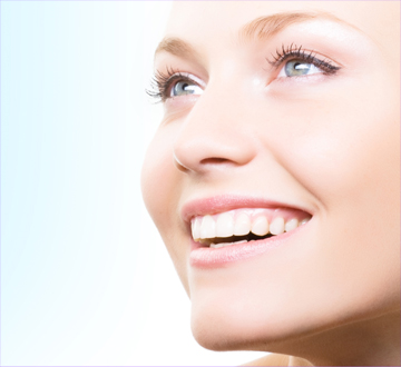 Chemical Peel Treatment in Ascot
